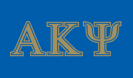 alpha kappa psi greekhouse of fonts With akpsi greek letters
