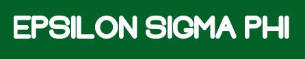 Sigma Phi Epsilon Letters Epsilon Sigma Phi Font