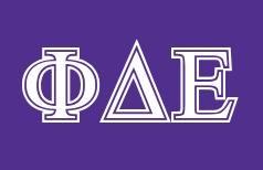 http://greekhouseoffonts.com/orgimages/phi-delta-epsilon-greek-letters.png