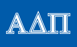 alpha delta pigreek letters example using the symbolized font