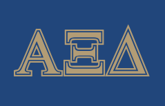 alpha xi deltagreek letters example using the symbolized font