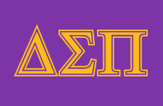 delta sigma pigreek letters example using the symbolized font