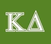 kappa deltagreek letters example using the symbolized font
