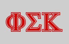 sigma kappa greek letters phi sigma kappa greekhouse of fonts 43229