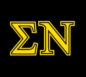 Sigma Nu Eta Chi Alumni Chapter