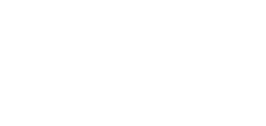 Skript Set Greek Font